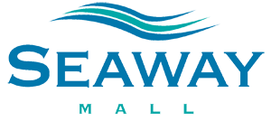 Seaway Mall Logo
